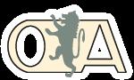 logoArchitetti
